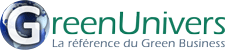 GreenUnivers.com