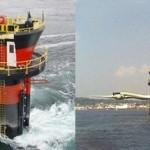 seagen-tide-turbine