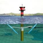 seagen-tide-turbine2