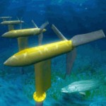 verdant-turbines
