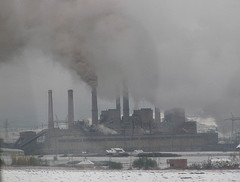 charbon sans CO2