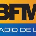 logo-bfm-radio-eco