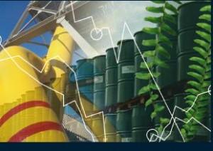 illustration carbone