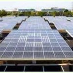 solar-parking