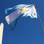 L'Argentine, un marché porteur pour le solaire hors réseau