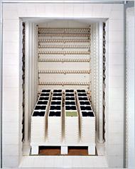 bloom une pile combustible pour la maison le pari fou de kleiner perkins greenunivers. Black Bedroom Furniture Sets. Home Design Ideas