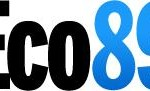eco89