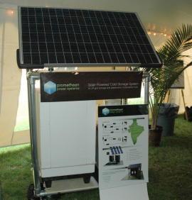 frigo-solaire