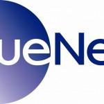 bluenext3