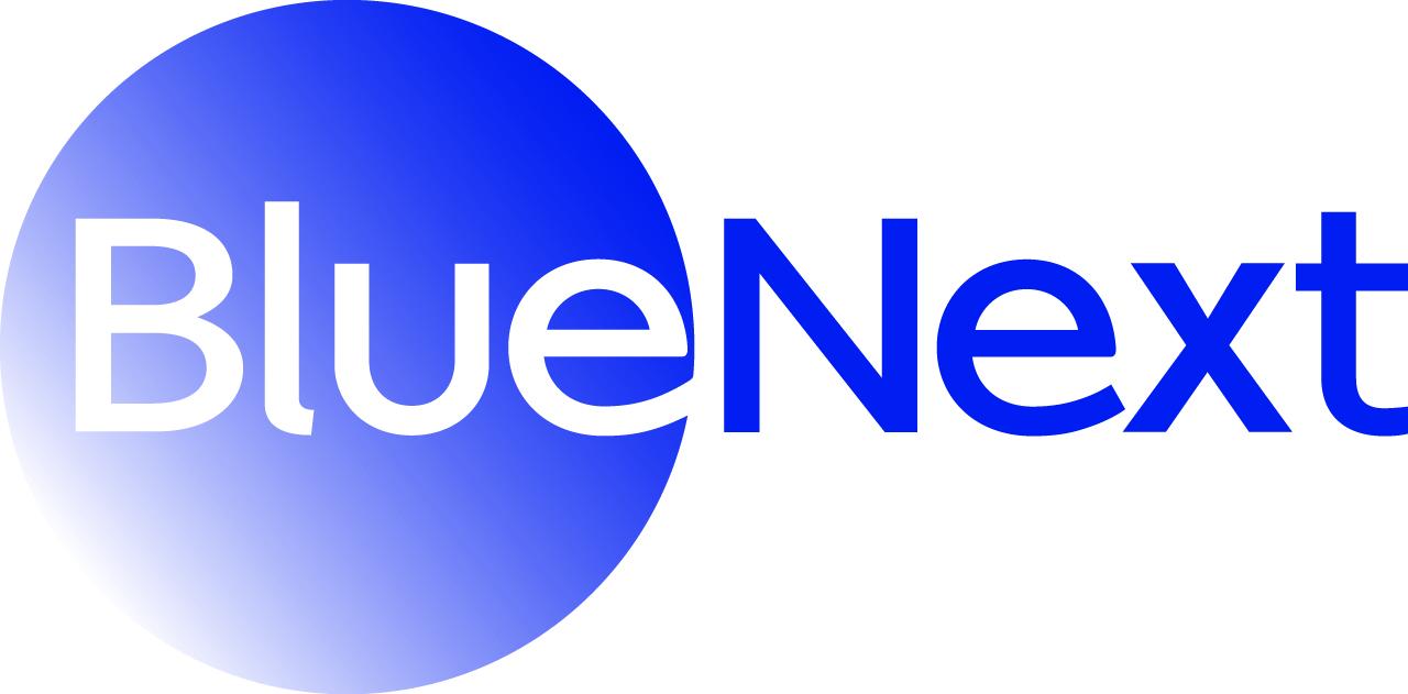 logo-bluenext
