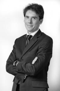 Paul Elfassi (DR)