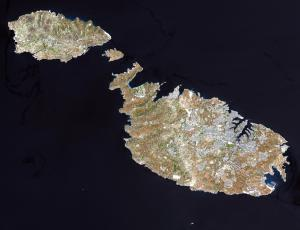 malta_satellite_image_large