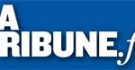 logo_tribunefr