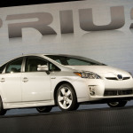 03_2010_toyota_prius_introduction