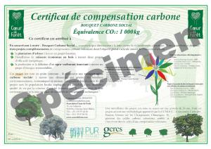 certificat-compensation-carbone2