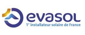 evasol1
