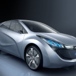 hyundai_blue_will_concept_1