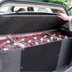 bg-batteries