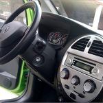 bg-interior
