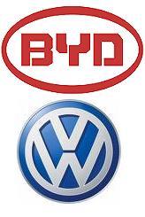 logos-byd-vw