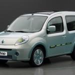 renault-kangoo-be-bop-ze-electric-3-4