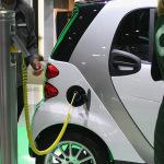 smart-electrique-3