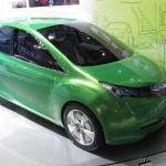 subaru_g4e_electric_concept_car_front