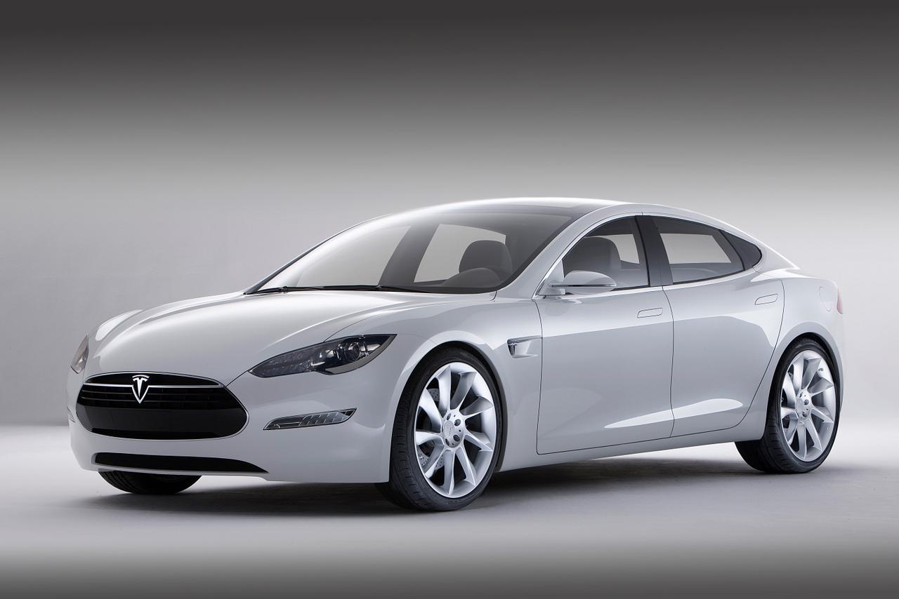 Surfant sur ses premiers résultats positifs, Tesla lève 1 milliard de dollars (Premium)