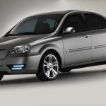 coda-front-34-lights-1280