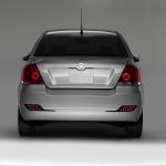 coda-rear_hires-1280
