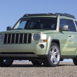 jeep-patriot-ev