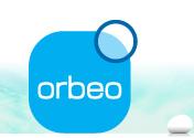 orbeo