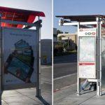 sf-solar-bus-stop-03