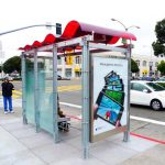sf-solar-bus-stop-wifi-thumb-550×442-18757