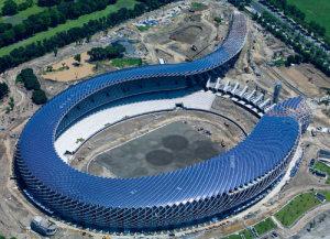 toit-solaire-taiwan