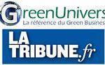 gutribune1