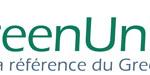 logo-greenunivers