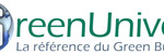 logo-greenunivers-224×50