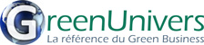 logo-greenunivers-224x50