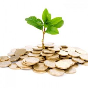 Comment financer les cleantech en Bourse ?