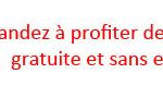 Essai_gratuit_610