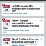 GreenUnivers_sur_iPhone
