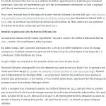 deals_fiche2_screenshot