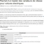 deals_fiche_screenshon