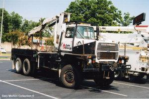 duke truck