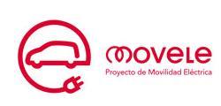 movele