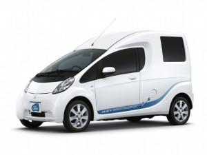 mitsubishi-i-miev-cargo-front