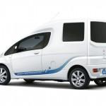mitsubishi-i-miev-cargo-rear