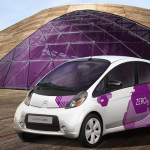 Citroen_C-Zero-background2