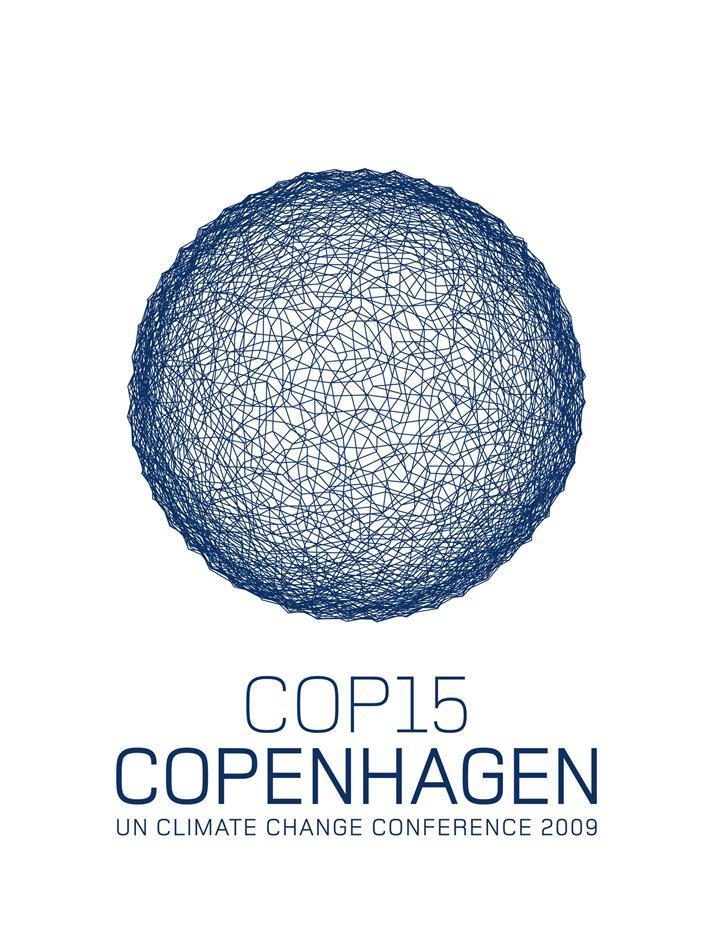 COP15_LOGO_B_M